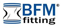 Link to official BFM fitting website